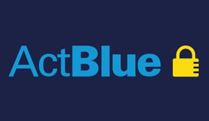 actblue-badges-blue-300px.png
